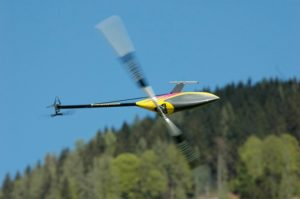 1Tag-3d_rc-helischule.ch_