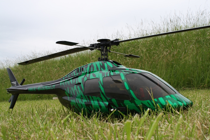 Schulungsheli-Scale-rc-helischule.ch